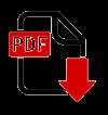 wordpress-pdf-icon